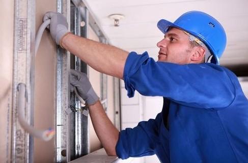 Этапы капитального ремонта квартиры