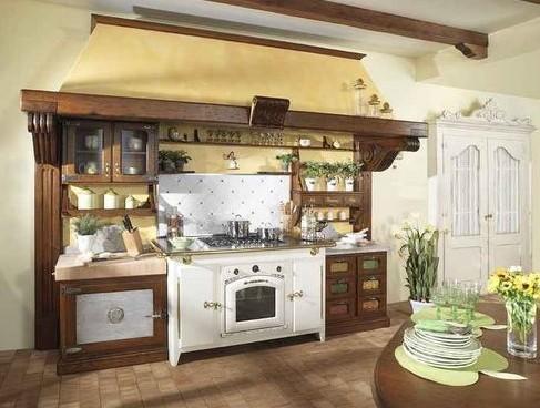 Ремонт в маленькой комнате: особенности планировки, выбор стиля, дизайн, фото и видео