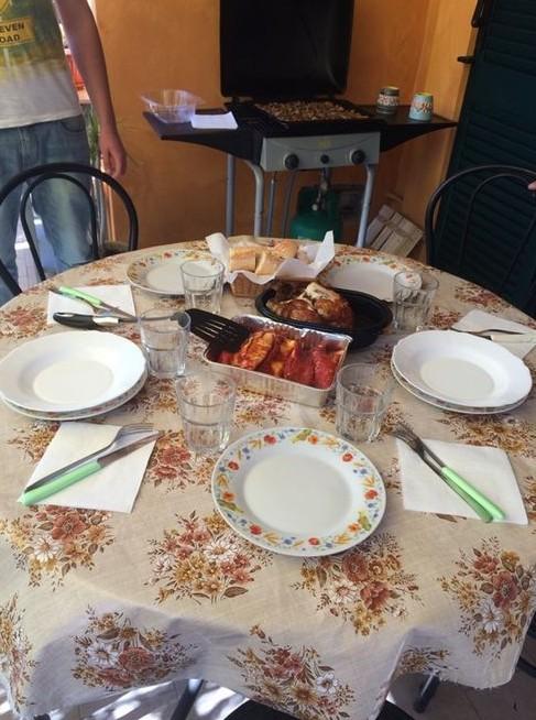 Секреты самостоятельного проектирования и создания итальянской кухни: стильно и удобно своими руками