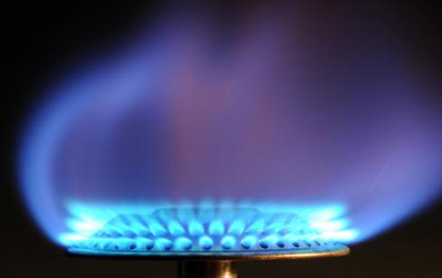 Сколько стоит провести газ в частный дом?
