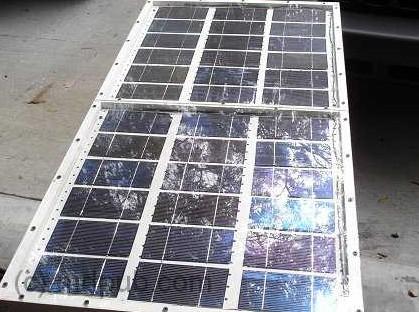 Солнечные батареи своими руками: стоит ли пробовать?
