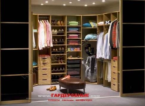 Стиль китч в интерьере квартиры или комнаты (кухня и пр) + фото