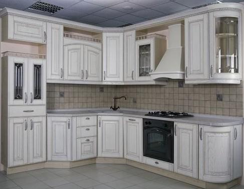 Стиль кухни на фото: кухня в классическом стиле и другие стили красивого интерьера кухни в фотогалерее