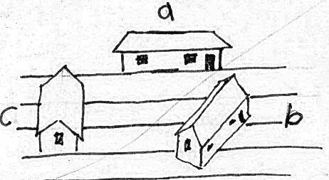 Укрепляем склон на участке: проверенные способы