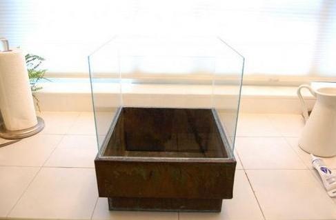 Установка камина в квартире: виды, особенности, технические характеристики, установка биокамина своими руками, фото и видео